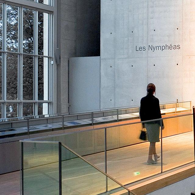 https://www.blp.archi/projets/musee-de-lorangerie