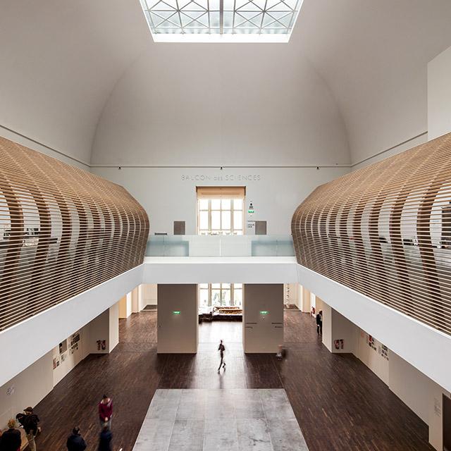 https://www.blp.archi/projets/musee-de-lhomme-paris