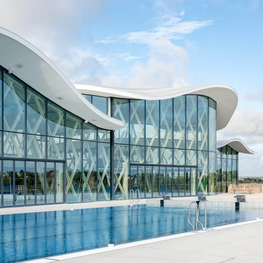 https://www.blp.archi/projets/centre-aquatique-du-pays-de-saint-gilles-croix-de-vie