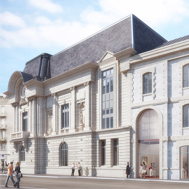 https://www.blp.archi/projets/musee-bonnat-helleu-bayonne