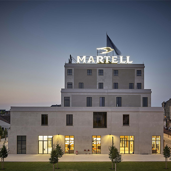 https://www.blp.archi/projets/tour-babel-martell-cognac