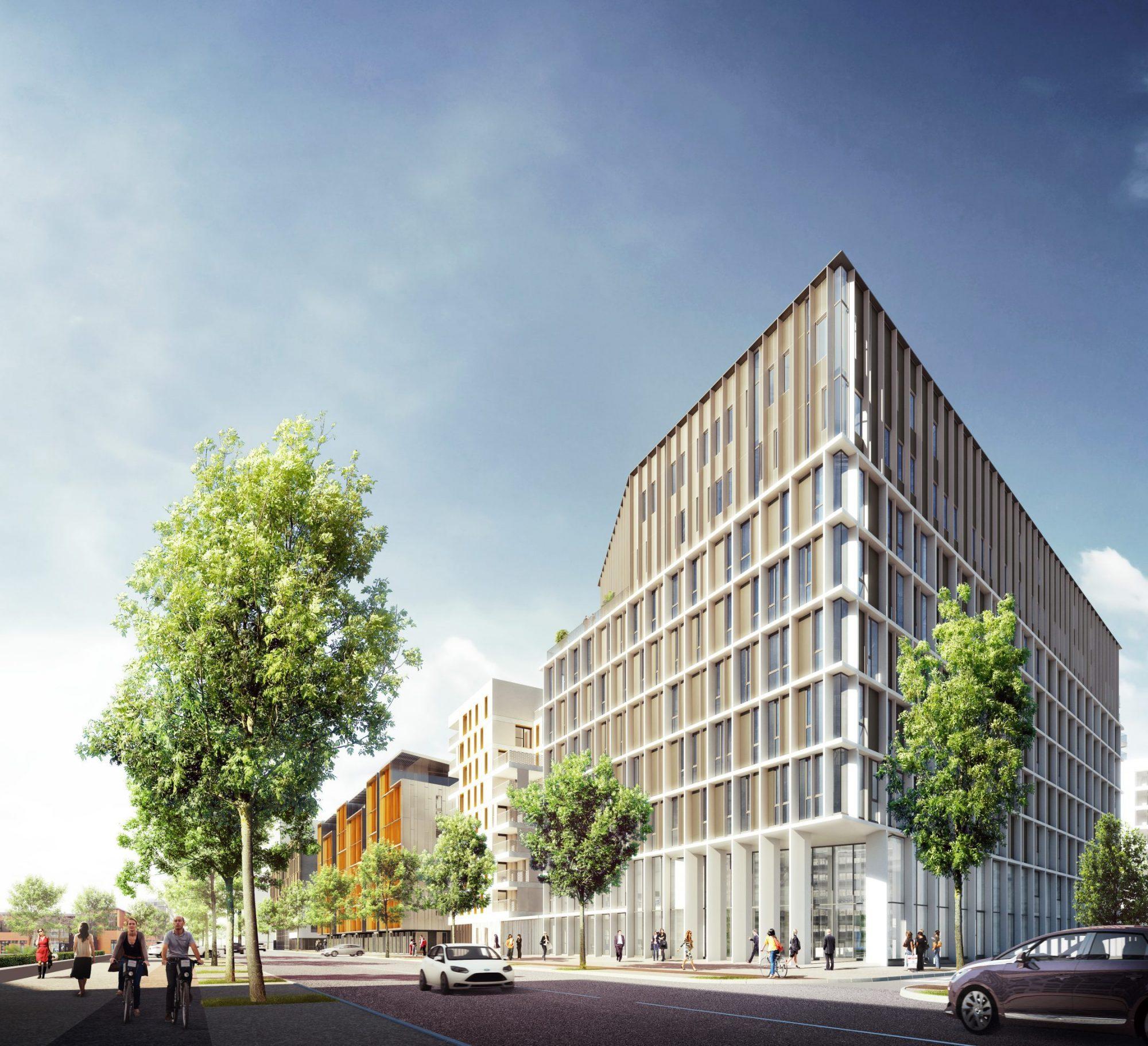 https://www.blp.archi/projets/immeuble-green-officelink-lyon