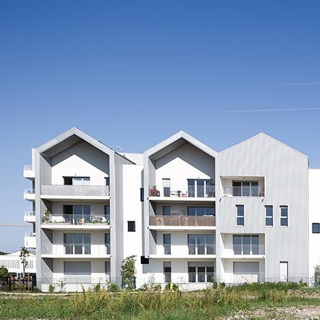 https://www.blp.archi/projets/residence-dock-b-bordeaux