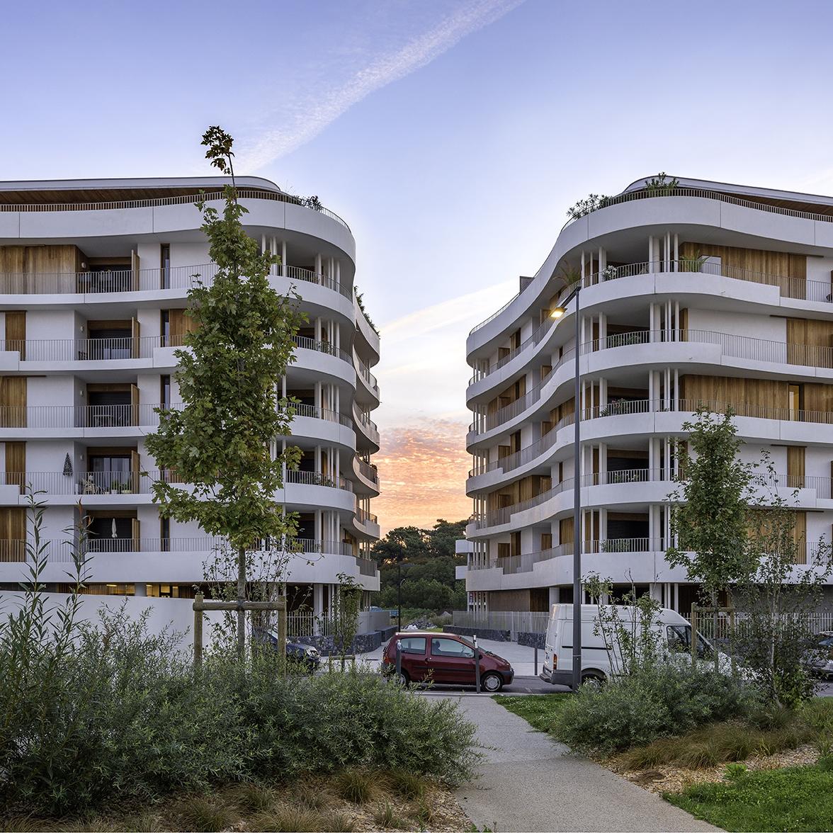 https://www.blp.archi/projets/residence-belflore-biarritz
