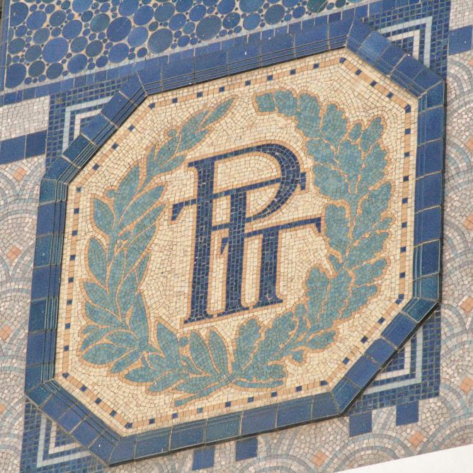 https://www.blp.archi/projets/ancien-centre-de-tri-postal-saint-jean-bordeaux
