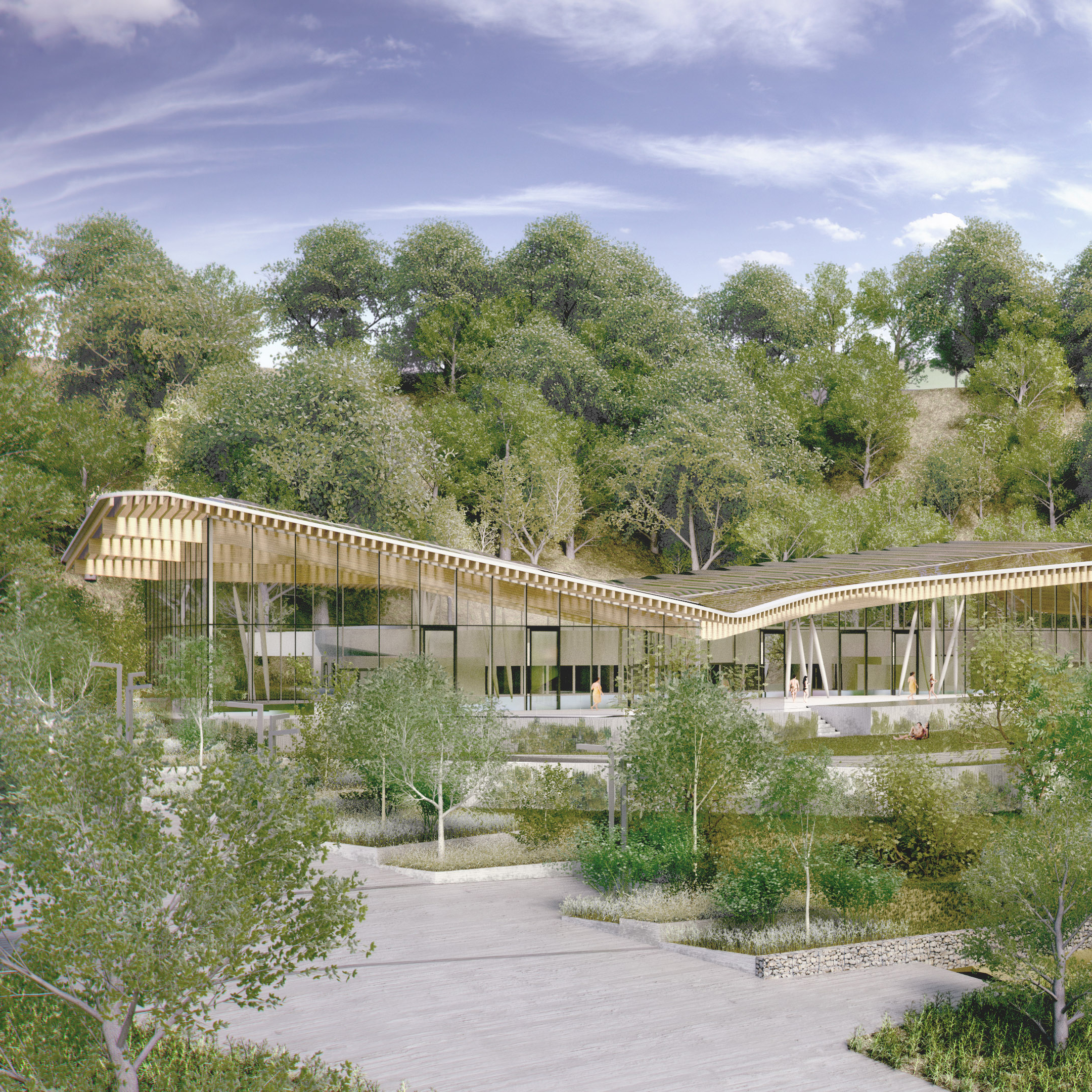 https://www.blp.archi/projets/centre-balneoludique-les-cascades-lormont