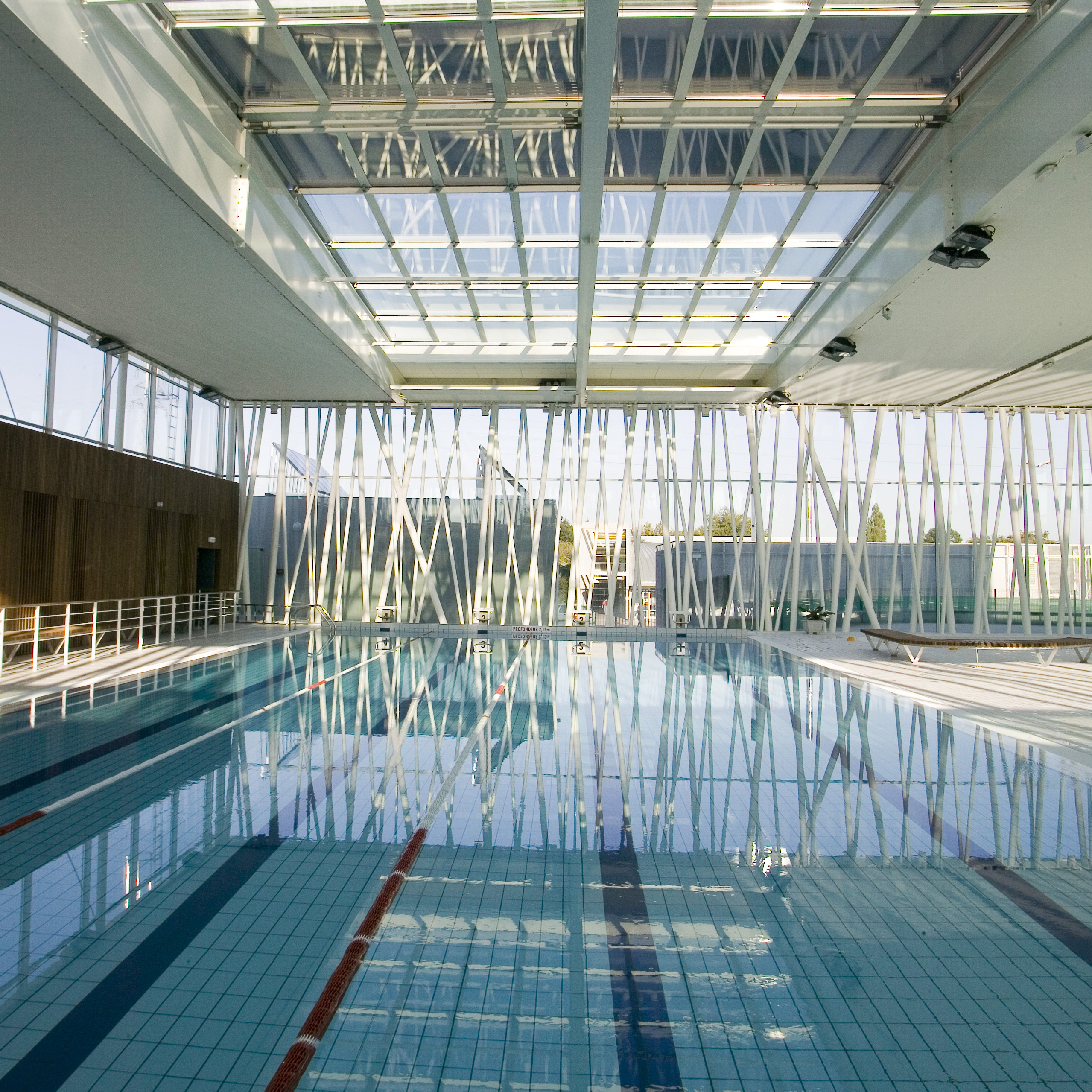 https://www.blp.archi/projets/piscine-hastignan-saint-medard-en-jalles