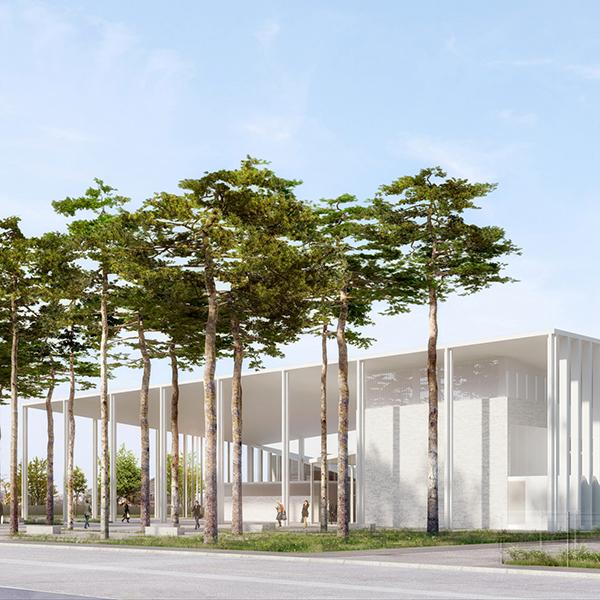 https://www.blp.archi/projets/palais-de-justicemont-de-marsan