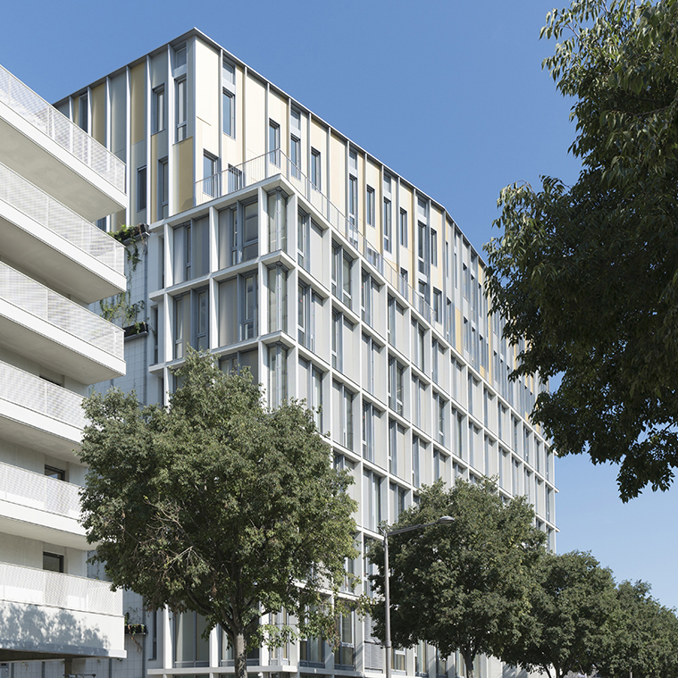https://www.blp.archi/projets/green-link-office-lyon-gerland