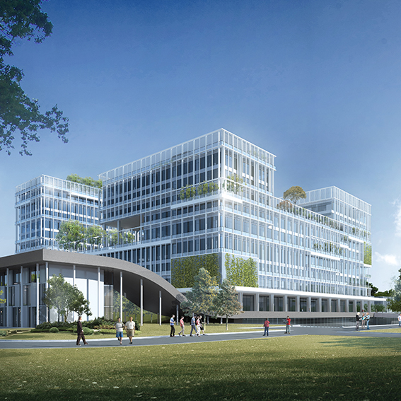 https://www.blp.archi/projets/international-peace-maternity-and-child-health-hospital-fengxian-shanghai