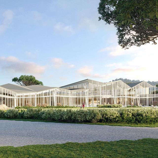 https://www.blp.archi/projets/centre-aquatique-saint-paul-trois-chateaux