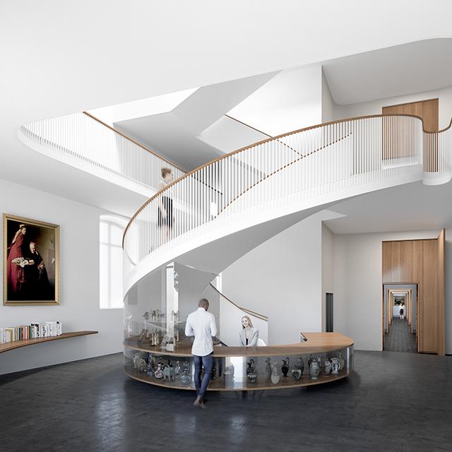 https://www.blp.archi/projets/musee-des-beaux-arts-draguignan