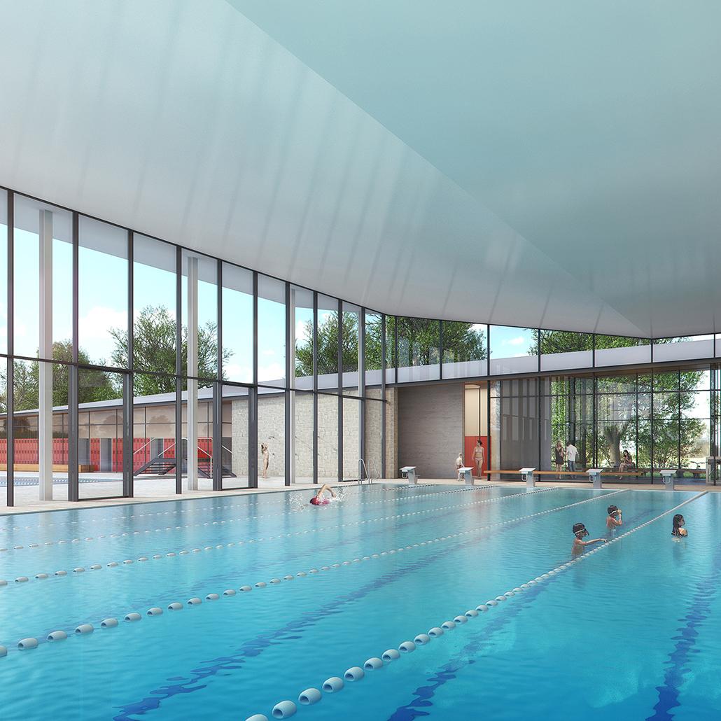https://www.blp.archi/projets/piscine-pre-leroy-niort