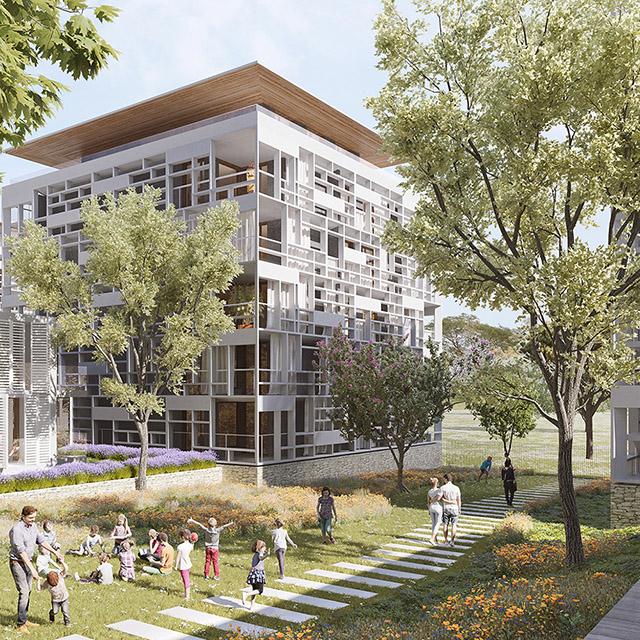 https://www.blp.archi/projets/ilot-jardins-de-verchant-quartier-eureka
