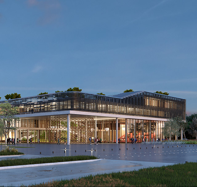 https://www.blp.archi/projets/pole-innovation-coeur-aeroparc-merignac