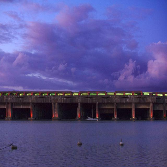 https://www.blp.archi/projets/les-bassins-de-lumieres