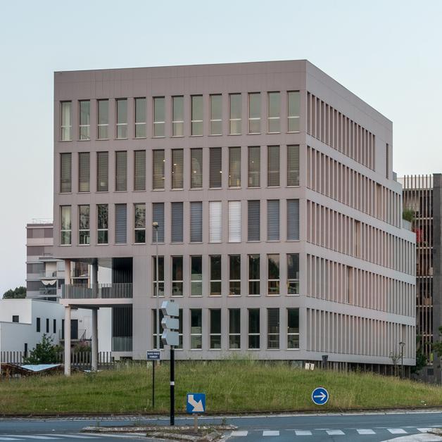 https://www.blp.archi/projets/bureaux-ginko-bordeaux