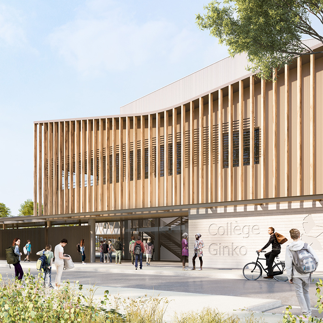 https://www.blp.archi/projets/college-ginko-bordeaux