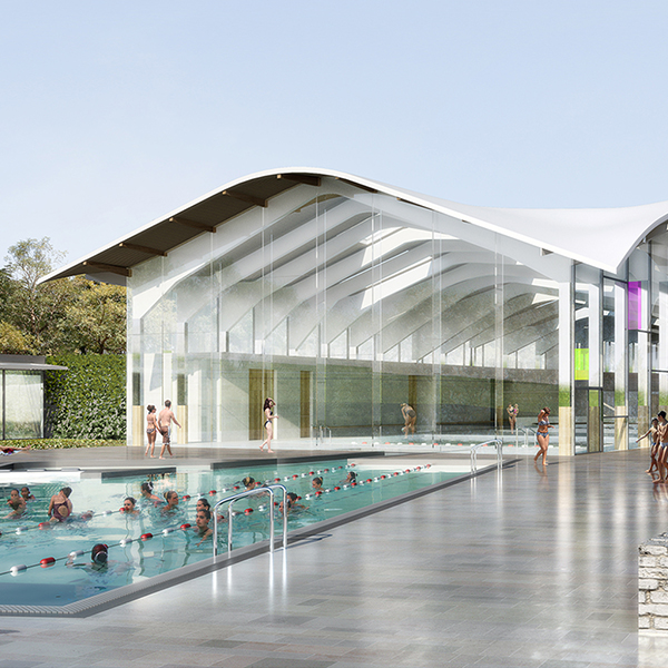 https://www.blp.archi/projets/centre-aquatique-thouars