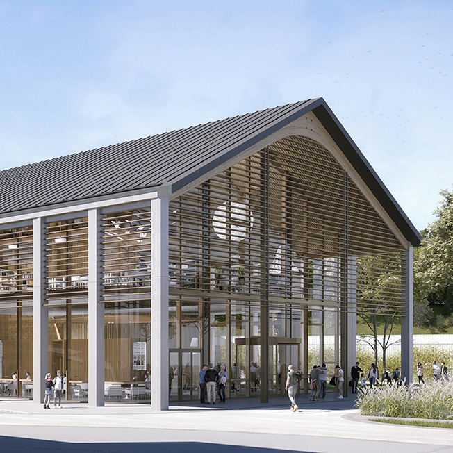 https://www.blp.archi/projets/centre-culturel-nay