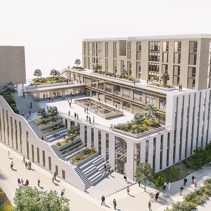 https://www.blp.archi/projets/campus-saint-francois-dassise-bordeaux